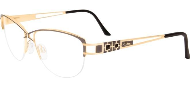 Cazal briller CAZAL 1252