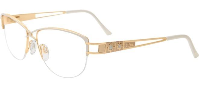Cazal eyeglasses CAZAL 1252