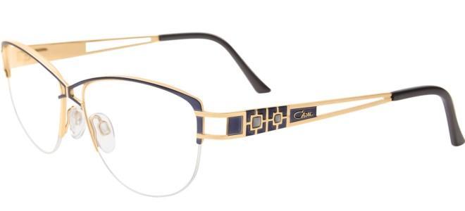 Cazal brillen CAZAL 1252