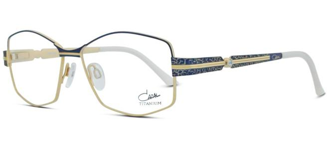 Cazal brillen CAZAL 1253