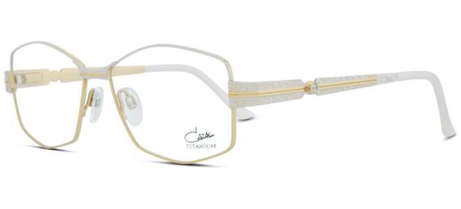 Cazal eyeglasses CAZAL 1253