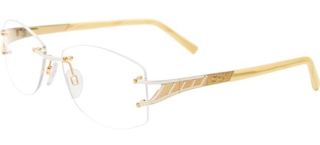 Cazal briller CAZAL 1254