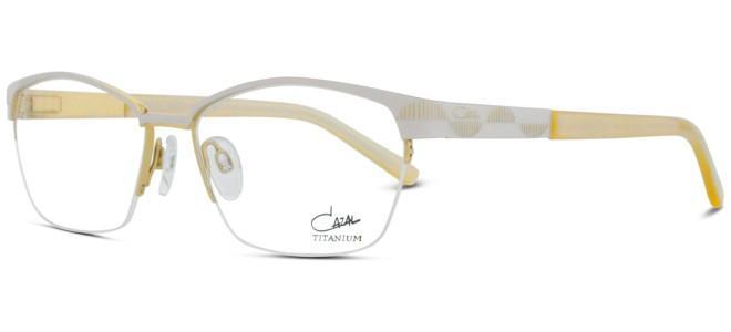 Cazal eyeglasses CAZAL 1255
