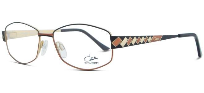Cazal briller CAZAL 1256