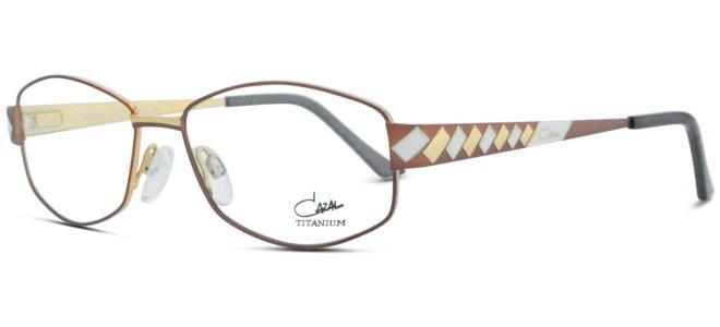 Cazal eyeglasses CAZAL 1256