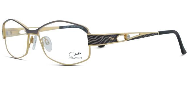 Cazal eyeglasses CAZAL 1257