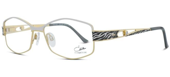 Cazal brillen CAZAL 1257
