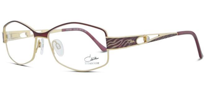 Cazal briller CAZAL 1257