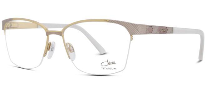 Cazal eyeglasses CAZAL 1258