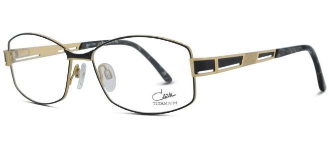 Cazal eyeglasses CAZAL 1260