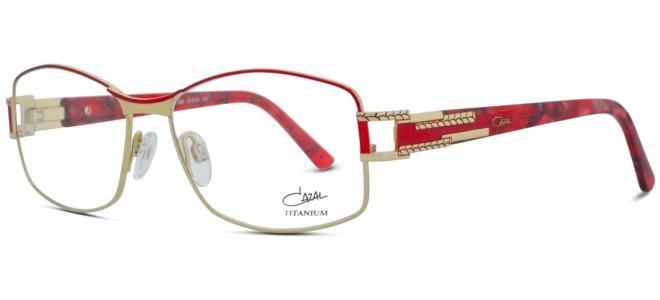 Cazal brillen CAZAL 1261