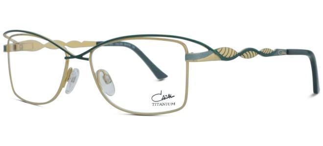 Cazal eyeglasses CAZAL 1264