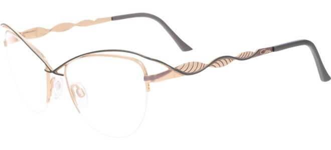 Cazal eyeglasses CAZAL 1265