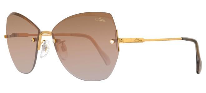 Cazal sunglasses CAZAL 217/3-1 LIMITED EDITION