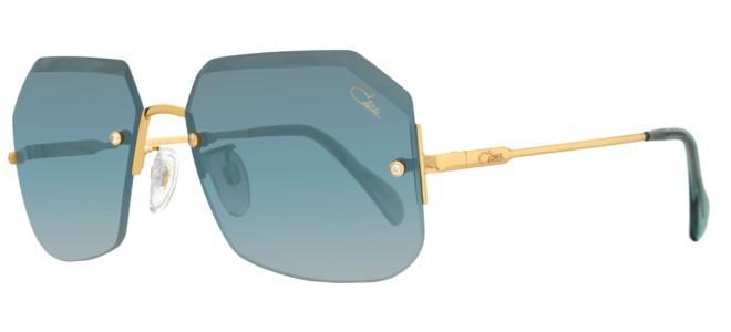 Cazal sunglasses CAZAL 217/3-3 LIMITED EDITION