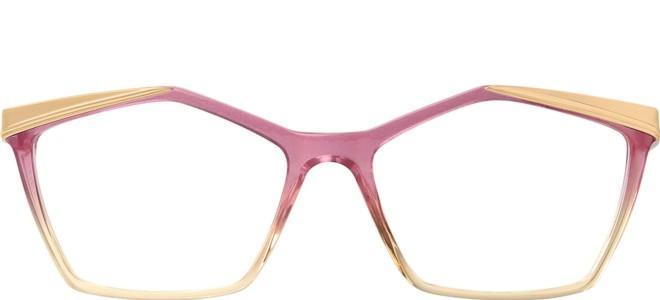 Cazal briller CAZAL 2508