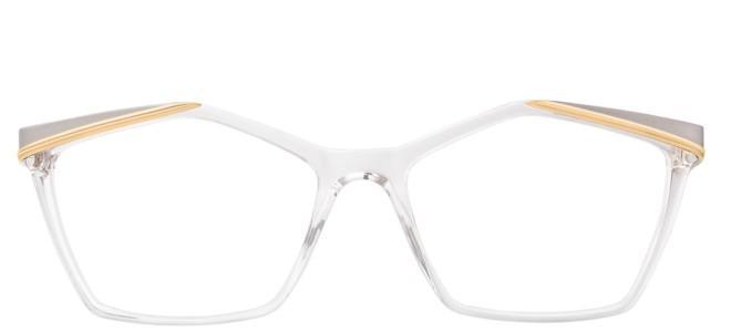 Cazal brillen CAZAL 2508