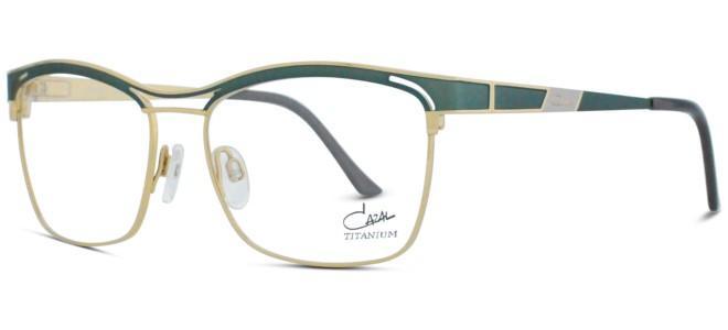 Cazal briller CAZAL 4275