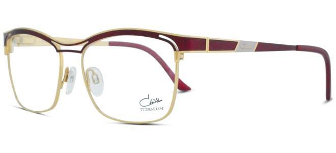 Cazal brillen CAZAL 4275