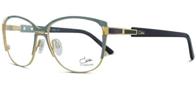 Cazal eyeglasses CAZAL 4276