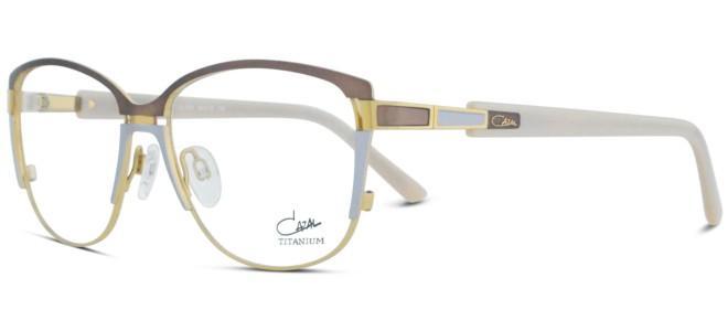 Cazal brillen CAZAL 4276