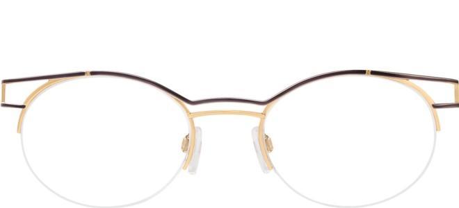 Cazal briller CAZAL 4277