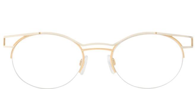 Cazal brillen CAZAL 4277