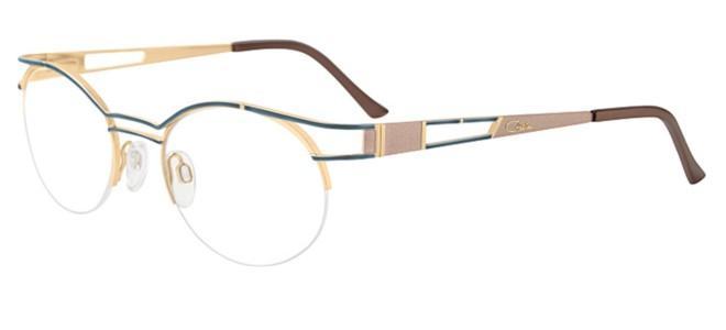 Cazal eyeglasses CAZAL 4277