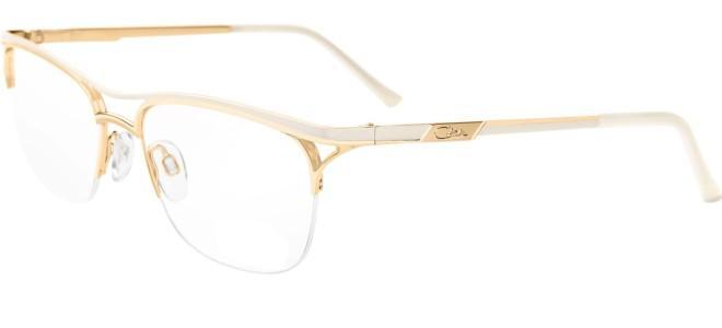 Cazal briller CAZAL 4278