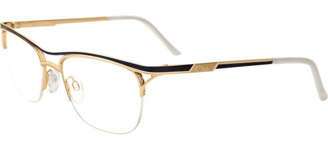 Cazal brillen CAZAL 4278