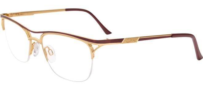 Cazal eyeglasses CAZAL 4278