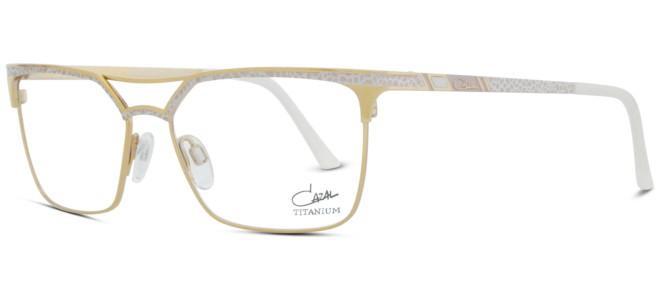 Cazal eyeglasses CAZAL 4279