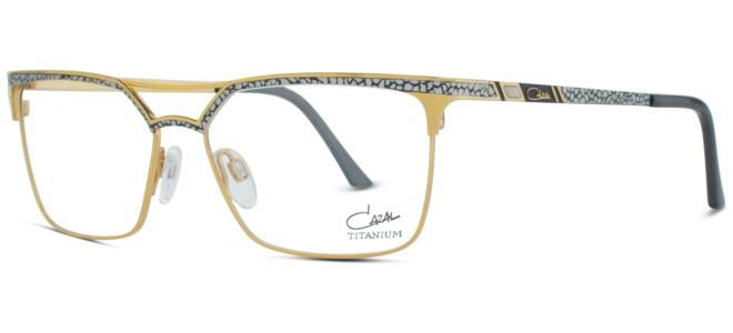 Cazal brillen CAZAL 4279