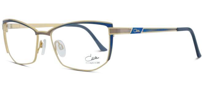 Cazal briller CAZAL 4280
