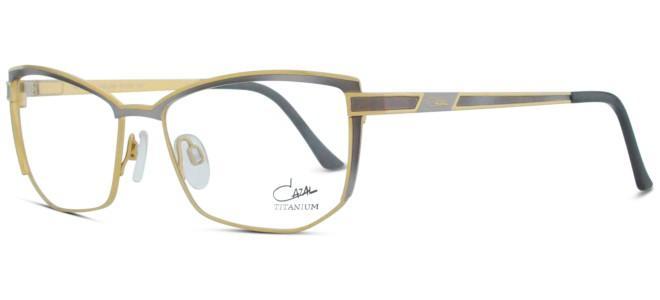 Cazal eyeglasses CAZAL 4280