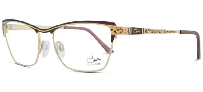 Cazal briller CAZAL 4281