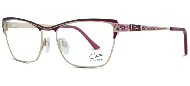 Cazal eyeglasses CAZAL 4281
