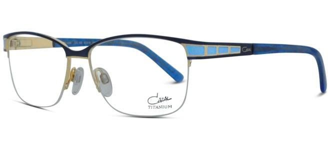 Cazal eyeglasses CAZAL 4283