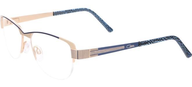 Cazal eyeglasses CAZAL 4284