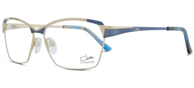 Cazal eyeglasses CAZAL 4285
