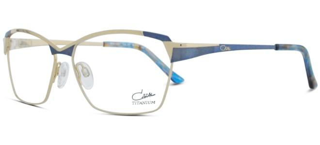 Cazal briller CAZAL 4285