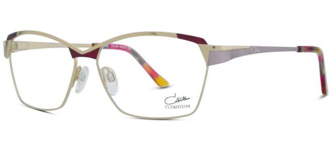 Cazal brillen CAZAL 4285