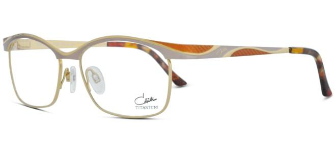 Cazal brillen CAZAL 4286