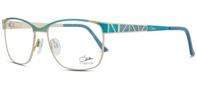 Cazal brillen CAZAL 4287