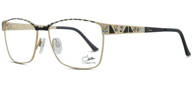 Cazal brillen CAZAL 4288