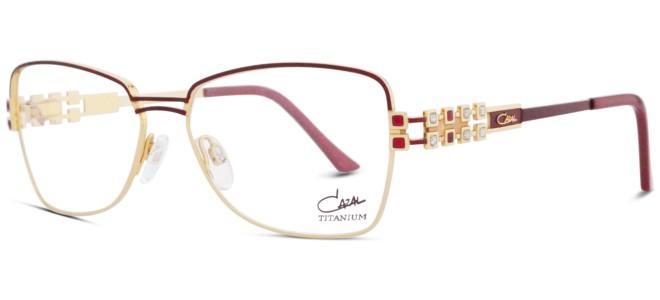 Cazal briller CAZAL 4289