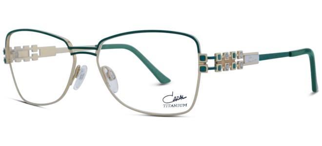 Cazal eyeglasses CAZAL 4289
