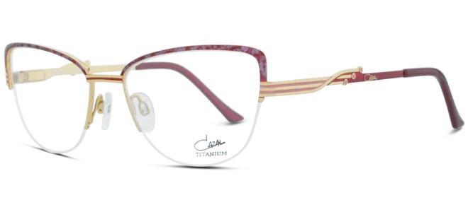 Cazal eyeglasses CAZAL 4290