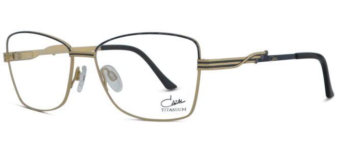 Cazal briller CAZAL 4291