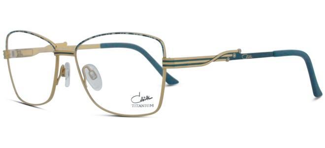 Cazal eyeglasses CAZAL 4291